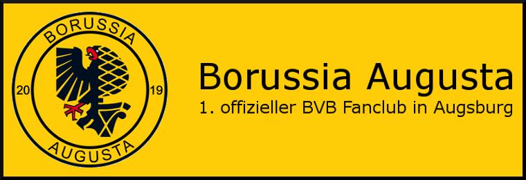 borussia-augusta-logo-2019-750x250