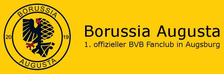 Borussia Augusta